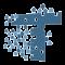 logo Trips